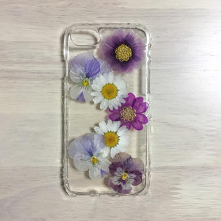 iPhone7/iPhone8ケース