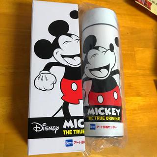 ディズニー(Disney)のアート引越センター ミッキー ボトル 水筒(水筒)