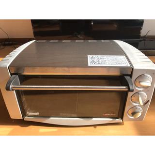デロンギ(DeLonghi)のデロンギ コンベクションオーブン(調理機器)