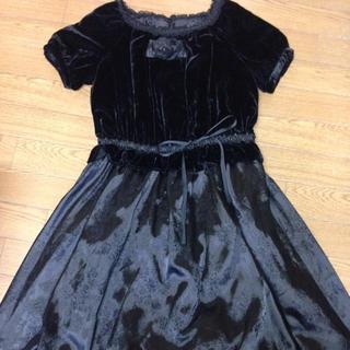 Catherine Cottage - キャサリンコテージ ワンピースドレス