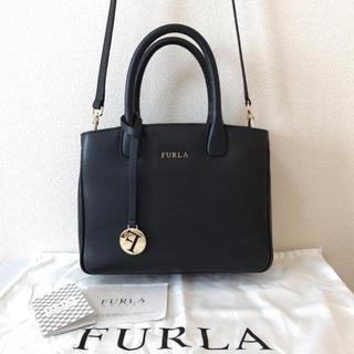Furla - FURLA  ショルダーバッグ ハンドバッグ
