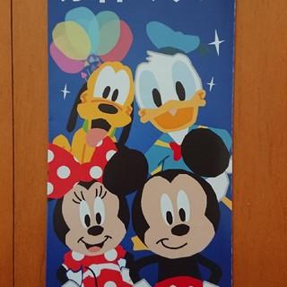 ディズニー(Disney)の上海ディズニー 日本語ガイドマップ(印刷物)