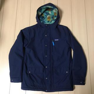 パタゴニア(patagonia)のパタゴニア インファーノジャケット  XLサイズ(ボーイズ)(ブルゾン)