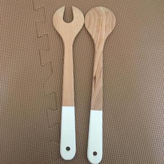 ウニコ(unico)のunico キッチンツール(調理道具/製菓道具)