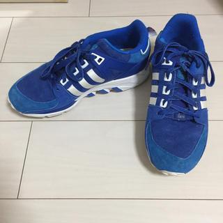 アディダス(adidas)のgibson様  adidas スニーカー(スニーカー)