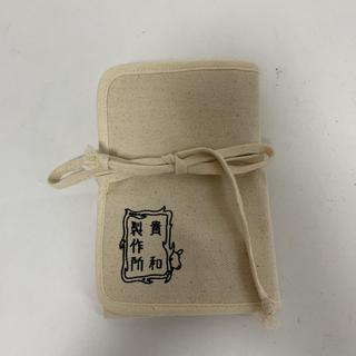 キワセイサクジョ(貴和製作所)の貴和製作所 工具 4点 セット 美品(工具/メンテナンス)