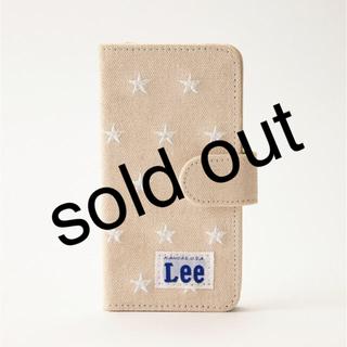 サミールナスリ(SMIR NASLI)の新品♡定価3996円 サミールナスリ iphone 6/7/8 スマホカバー(iPhoneケース)