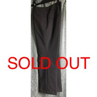 【値下げ】美品‼︎《リクルートグレーパンツ》セットのジャケット&スカート有り(スーツ)