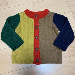 futafuta - セーター95サイズ