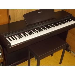 ヤマハ(ヤマハ)のヤマハ 電子ピアノARIUS YDP-131 (電子ピアノ)