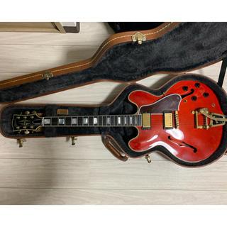 Gibson ES-355 Memphis(その他)