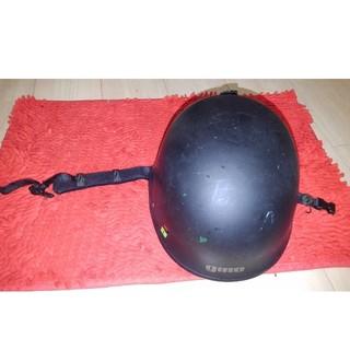 ジロ(GIRO)のヘルメット(ウエア/装備)