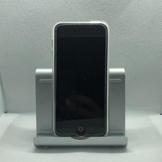 アイポッドタッチ(iPod touch)の【IPodtouch】第5世代 第6世代 対応 ソフトケース(ポータブルプレーヤー)