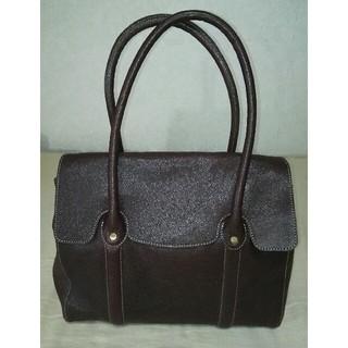 ツチヤカバンセイゾウジョ(土屋鞄製造所)の土屋鞄のビジネスバッグ(トートバッグ)