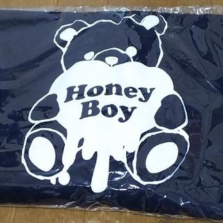 ハニーシナモン(Honey Cinnamon)のHoney Cinnamon 福袋 パーカー(パーカー)