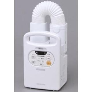 アイリスオーヤマ - アイリスオーヤマ 布団乾燥機 カラリエ FK-C2 新品未使用