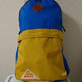 ケルティ(KELTY)のケルティリュック(バッグパック/リュック)