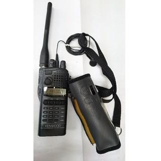 ケンウッド(KENWOOD)のKENWOOD TH-F28 中古トランシーバー(アマチュア無線)