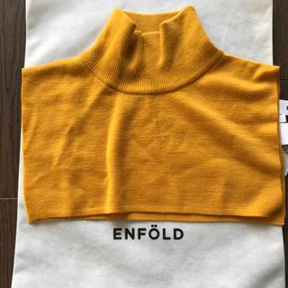 エンフォルド(ENFOLD)のsmile様専用ページです。(その他)
