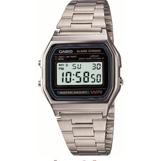 CASIO - カシオ お買い得腕時計