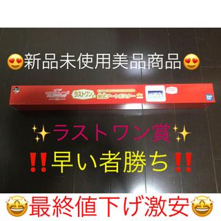 バンダイ(BANDAI)の✨ ラブライブ サンシャイン ラストワン賞 ✨(アイドルグッズ)