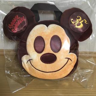 Disney - ミッキーパン スーベニアランチケース ディズニーリゾート35周年