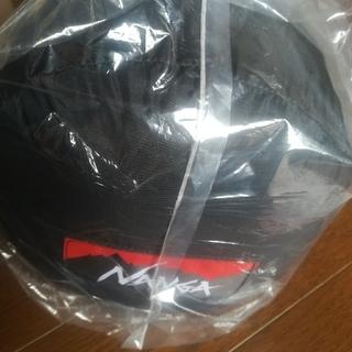 ナンガ(NANGA)の新品 NANGA  オーロラ750DX  レギュラーサイズ(寝袋/寝具)