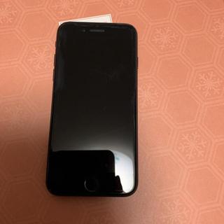 Apple - iPhone7ミッキー様専用