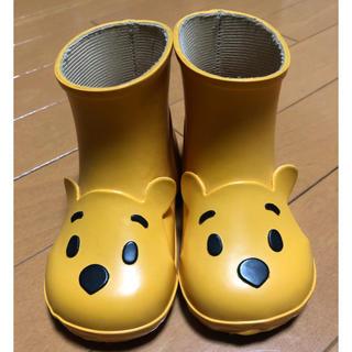 ダイアナ(DIANA)のDIANA ダイアナ キッズ レインシューズ 長靴(長靴/レインシューズ)