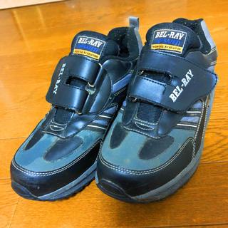 ウォーキング靴(ウォーキング)