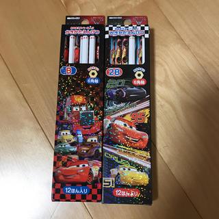 ディズニー(Disney)の鉛筆 2ダース(鉛筆)
