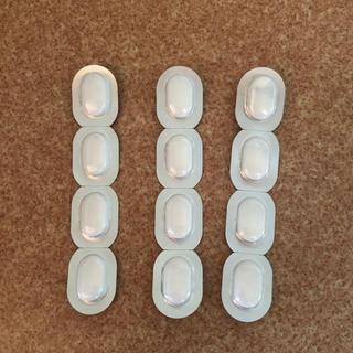 シーボン(C'BON)の酵素洗顔 C'BON シーボン(洗顔料)