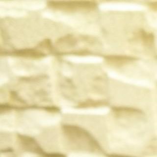 オバジ(Obagi)の新品■オークル30【他色も有】改良型■説明書付■オバジC セラムファンデーション(ファンデーション)
