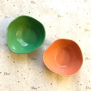LE CREUSET - 【新品】amai★お皿★テーブルウェア