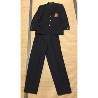 ゴールデンベア(Golden Bear)の卒業式 スーツ 男の子 160(ドレス/フォーマル)