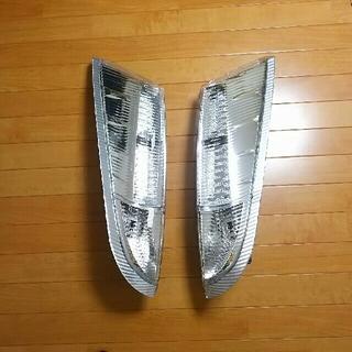 ニッサン(日産)のU31 プレサージュ クリアテールランプ(車種別パーツ)