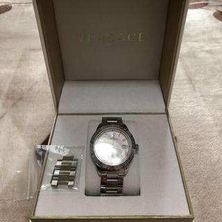 ジャンニヴェルサーチ(Gianni Versace)のVERSACE腕時計(その他)