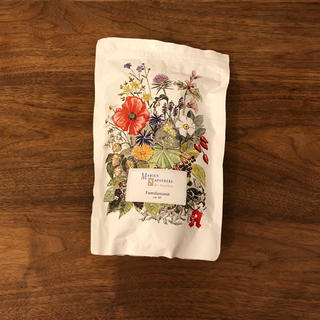 マリエン薬局 マタニティブレンド 40包(茶)