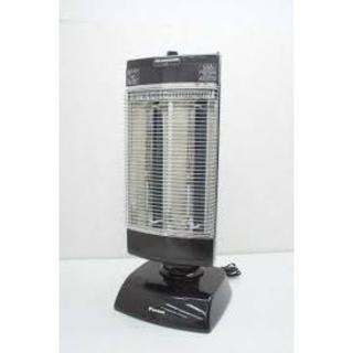 ダイキン(DAIKIN)のDAIKIN ダイキン 遠赤外線暖房機  ERFT11PS 2014年製(電気ヒーター)