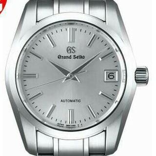 グランドセイコー(Grand Seiko)のグランドセイコー SBGR251 メカニカル自動巻き(腕時計(アナログ))