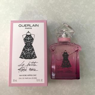 ゲラン(GUERLAIN)のゲランオーデパルファン(香水(女性用))