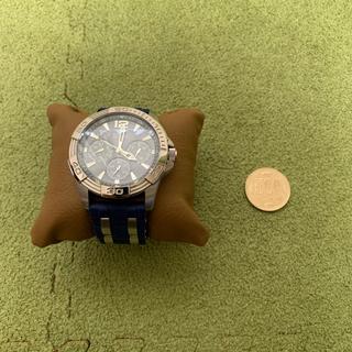 腕時計 Guess