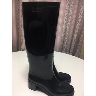 フルラ(Furla)のフルラ❤︎レインブーツ(レインブーツ/長靴)