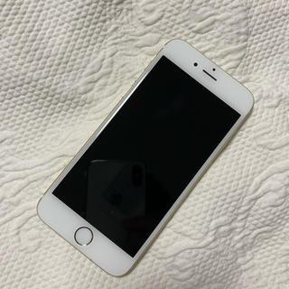NTTdocomo - iphone6 64GB