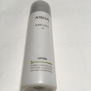 アルソア(ARSOA)のアルソア(化粧水 / ローション)