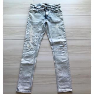 ヌーディジーンズ(Nudie Jeans)のヌーディージーンズ (デニム/ジーンズ)