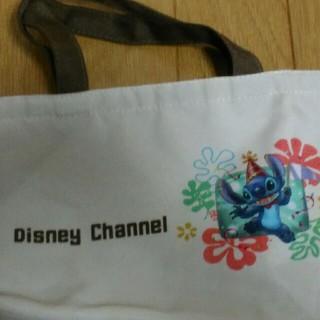 ディズニー(Disney)のバック(ハンドバッグ)