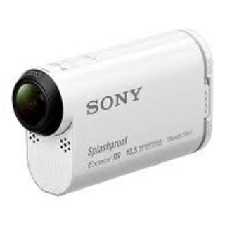 ソニー(SONY)のSONY ハンディービデオカメラ(ビデオカメラ)