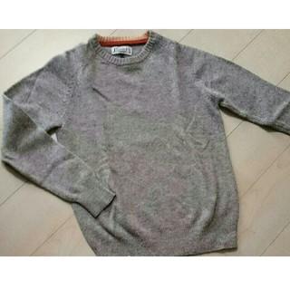 ジュンレッド(JUNRED)のmen'sニットセーター(ニット/セーター)