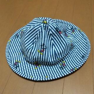 ディズニー(Disney)のディズニー帽子 50(帽子)